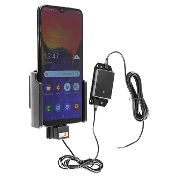 Brodit 713139 Samsung Galaxy A10 Aktiivinen Autopidike