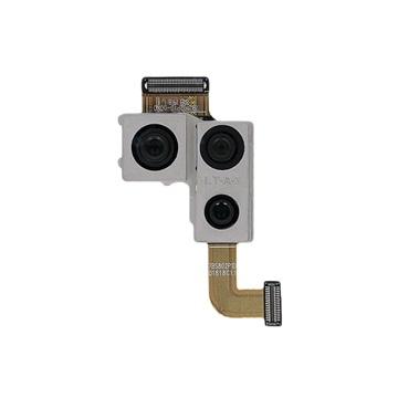 Huawei Mate 20 Pro Kameramoduuli 23060322