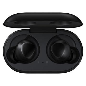 Samsung Galaxy Buds SM-R170NZKADBT - Musta