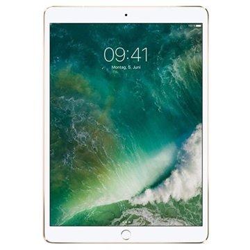 iPad Pro 10.5 Wi-Fi - 512GB - Kulta