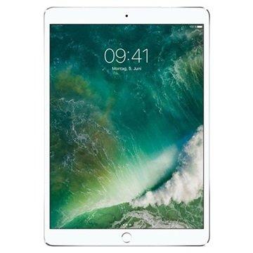 iPad Pro 10.5 Wi-Fi - 512GB - Hopea