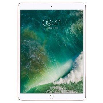 iPad Pro 10.5 Wi-Fi Cellular - 512GB - Ruusukulta
