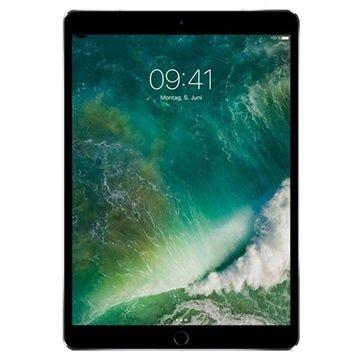 iPad Pro 10.5 Wi-Fi Cellular - 512GB - Tähtiharmaa