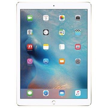 iPad Pro Wi-Fi - 256Gt - Kulta