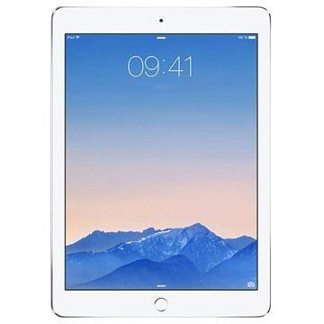 iPad Pro Wi-Fi Cellular - 256Gt - Hopea