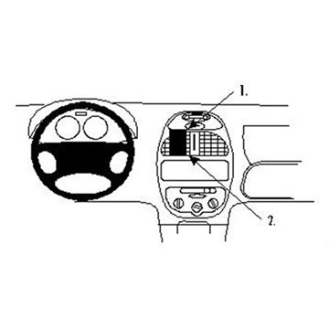 Marley Baseboard Heaters Wiring Diagram moreover C5 Radiator Drain Plug Location additionally Car Phone Holder together with PEUGEOT Car Radio Wiring Connector besides Toyota Ta a Electrical Wiring Diagram. on peugeot 206 wiring diagram