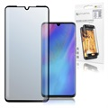 4smarts Curved Glass Huawei P30 Panssarilasi - Musta
