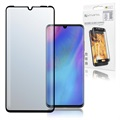 4smarts Curved Glass Huawei P30 Pro Panssarilasi - Musta