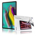 4smarts Second Glass Samsung Galaxy Tab S5e Panssarilasi