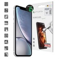 4smarts Second Glass iPhone XR Panssarilasi - Kirkas