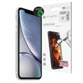 4smarts Second Glass iPhone XR / iPhone 11 Panssarilasi - Kirkas