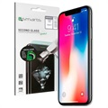 iPhone X/XS/11 4smarts Second Glass Panssarilasi