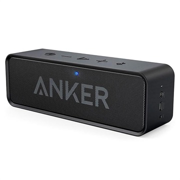 Anker SoundCore Bluetooth-kaiutin