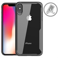 Anti-Shock iPhone XS Max Hybridikotelo