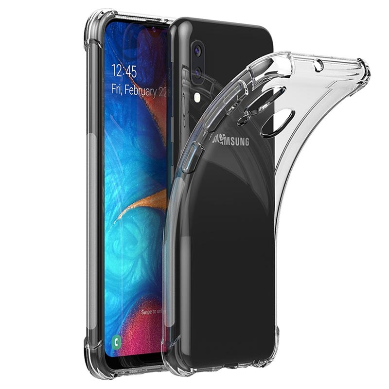 Langaton Laturi Samsung