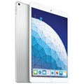 Apple iPad Air (2019) Wi-Fi - 256Gt - Hopea