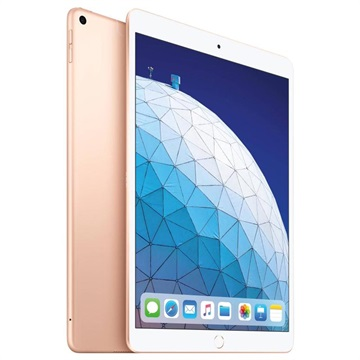 Apple iPad Air (2019) Wi-Fi Cellular - 256Gt - Ruusukulta