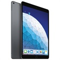 Apple iPad Air (2019) Wi-Fi Cellular - 64Gt