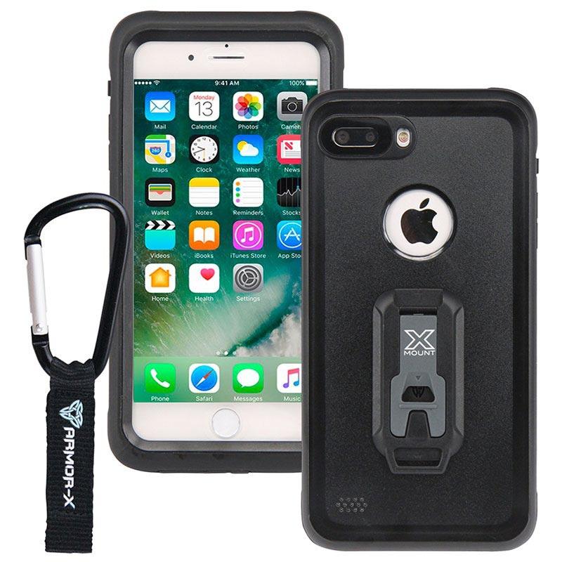 IPhone 7, plus 32 GB (hopea) - Matkapuhelimet - Gigantti Apple iPhone 7, plus 128GB puhelin, hinta <strong>iphone</strong> 699 Osta iPhone 7 ja iPhone 7, plus - Apple (FI)