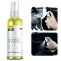 Baseus Vehicle Disinfectant Spray - 100ml