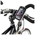 iPhone 6 Plus / 6S Plus Bike Holder