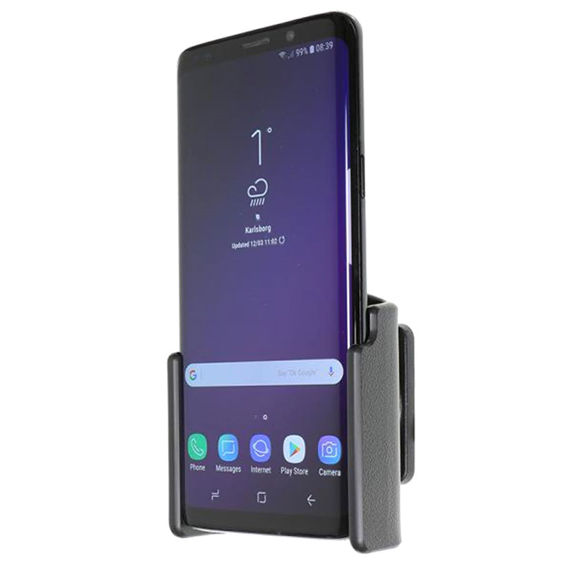 Samsung Galaxy S9 Brodit 711038 Passiivinen Autopidike