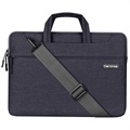 "Cartinoe Starry Series Laptop Bag - 13.3"" - Black"
