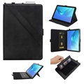 Huawei MediaPad M5 10/M5 10 (Pro) Folio Case with Card Slot