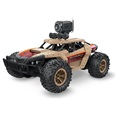 Forever Buggy RC-300 FPV Off-Road RC-auto - 1:12, 720p