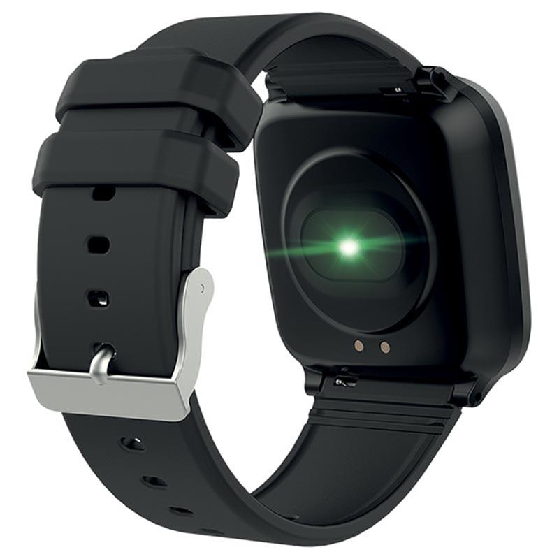 Smartwatch Forever IGO JW-100 Blauw | Blokker