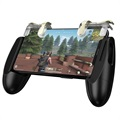 "GameSir F2 Firestick Grip PUBG Gamepad - 4.5""-6.4"""