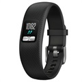 Garmin VivoFit 4 Activity Tracker 010-01847-10 - S/M