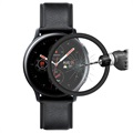 Hat Prince Samsung Galaxy Watch Active2 Panssarilasi - 40mm