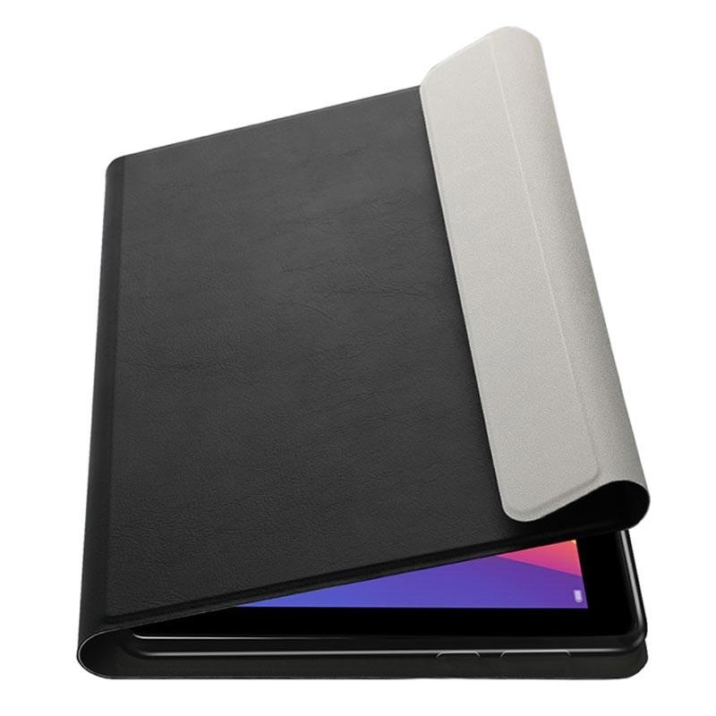 Ivso Huawei MediaPad T5 10 Bluetooth Suojakotelo Näppäimistöllä