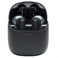 JBL Tune 220 TWS Bluetooth Korvakuulokkeet