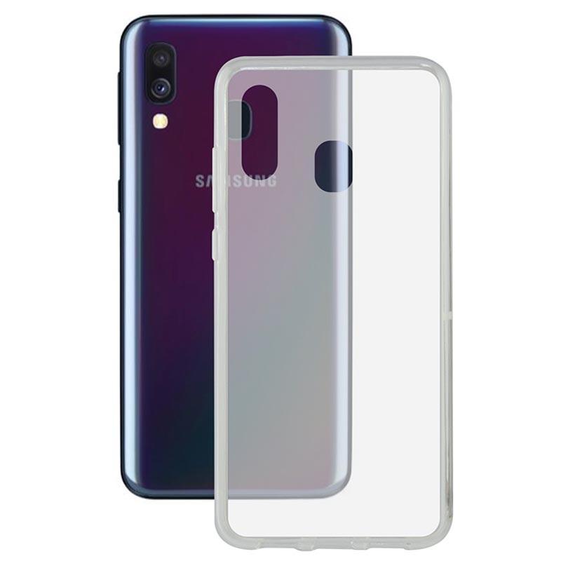 Samsung Galaxy A40   Telia
