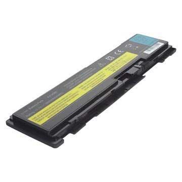 Lenovo ThinkPad T400s, T410s Kannettavan Akku - 3600mAh