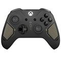Microsoft Xbox One Wireless Controller - Special Edition - Recon Tech