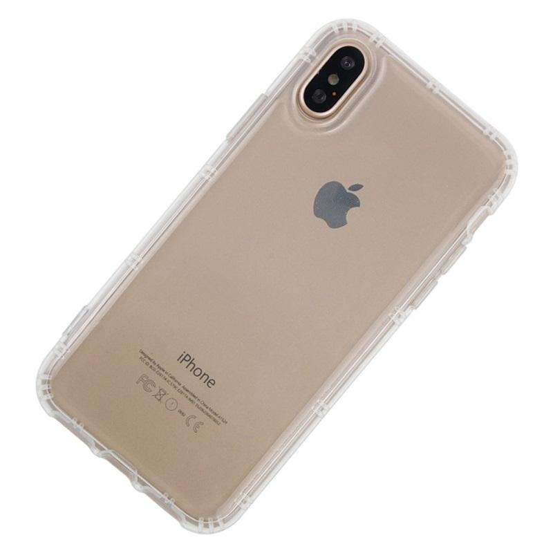 IPad - Vertaile malleja - Apple (FI)