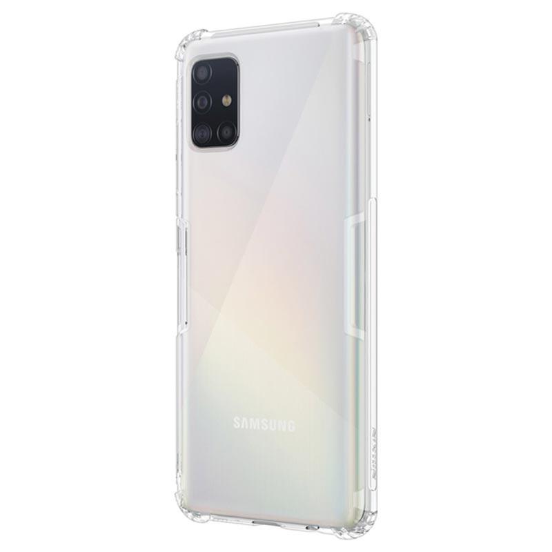 Samsung Iskunkestävä