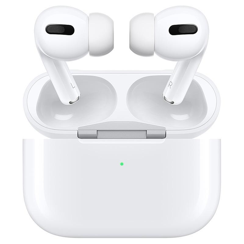 Apple AirPods Pro langattomalla latauskotelolla