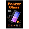PanzerGlass Case Friendly FP Samsung Galaxy S10 Panssarilasi