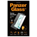 PanzerGlass Case Friendly Samsung Galaxy Note10+ Panssarilasi
