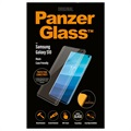PanzerGlass Case Friendly Samsung Galaxy S10 Panssarilasi