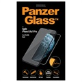 PanzerGlass Case Friendly iPhone 11 Pro Panssarilasi