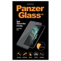 PanzerGlass Case Friendly iPhone 11 Pro Max Panssarilasi