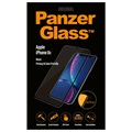 PanzerGlass Privacy Case Friendly iPhone XR Panssarilasi