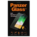iPhone X PanzerGlass Tempered Glass Screen Protector - Clear
