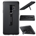 Samsung Galaxy S9+ Protective Standing Cover EF-RG965CBEGWW