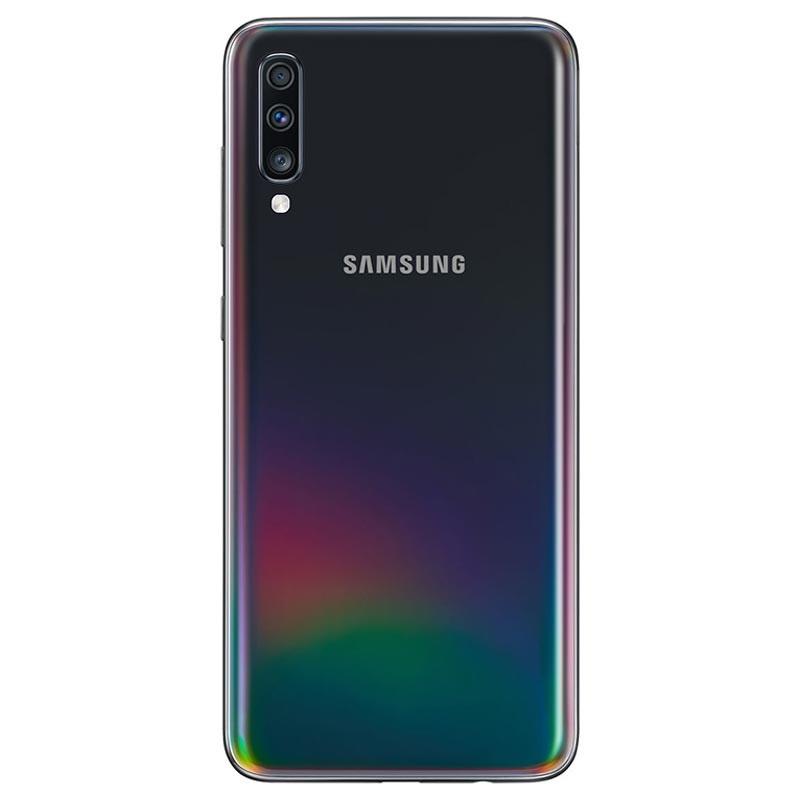 Samsung Akut